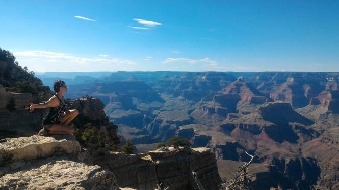 grand-canyon-1513045_960_720